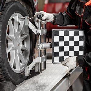 Vehicle Alignment Near Me >> Wheel Alignment Integrity Auto Repair