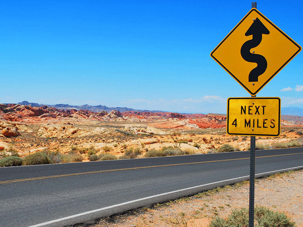 Your Summer Road Trip Is Just a Plan Away